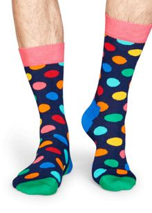 happy-socks-big-dot-sock-multi-2665343.jpeg