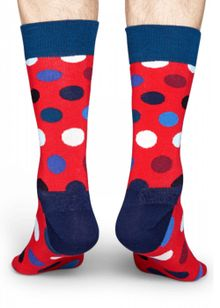 happy-socks-big-dot-sock-multi-7180984.jpeg