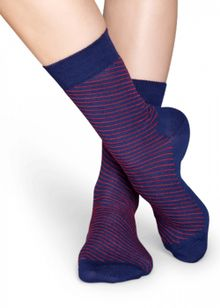 happy-socks-diagoanl-thin-stripe-sock-multi-5024281.jpeg