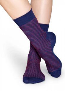 happy-socks-diagoanl-thin-stripe-sock-multi-5024281.jpeg