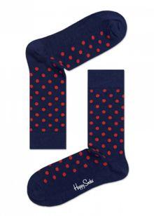 happy-socks-dot-sock-multi-6077819.jpeg