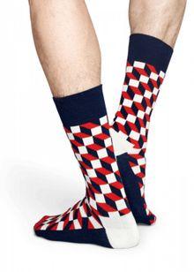 happy-socks-filed-optic-sock-multi-3523425.jpeg