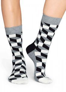 happy-socks-filed-optic-sock-multi-7753581.jpeg