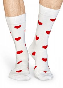 happy-socks-heart-sock-multi-8892159.jpeg