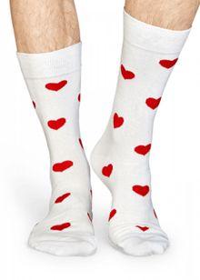 happy-socks-heart-sock-multi-8892159.jpeg