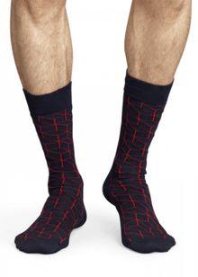 happy-socks-optic-sock-multi-5546621.jpeg