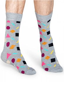 happy-socks-play-sock-multi-3816205.jpeg