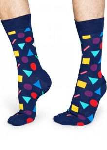 happy-socks-play-sock-multi-4930504.jpeg