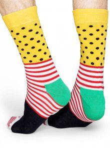 happy-socks-stripe-dot-sock-multi-178326.jpeg