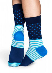 happy-socks-stripe-dot-sock-multi-7058841.jpeg