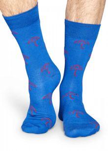 happy-socks-umbrella-sock-multi-7347190.jpeg