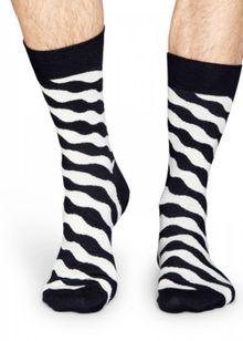 happy-socks-wavy-polka-sock-multi-983183.jpeg