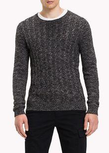 hilfiger-denim-basic-cable-cn-sweater-28-black-beauty-6948279.jpeg