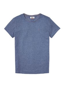 hilfiger-denim-basic-cn-knit-s-s-25-vulcan-2999374.jpeg