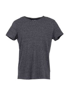 hilfiger-denim-basic-cn-knit-s-s-25-vulcan-5537222.jpeg