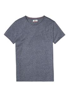 hilfiger-denim-basic-cn-knit-s-s-25-vulcan-9270878.jpeg
