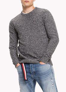 hilfiger-denim-basic-lw-cn-sweater-36-dark-grey-5997205.jpeg