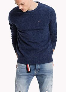 hilfiger-denim-basic-lw-cn-sweater-36-dark-grey-8389352.jpeg