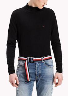 hilfiger-denim-basic-rn-sweater-23-black-beauty-8905240.jpeg