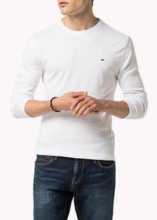 hilfiger-denim-cn-knit-l-s-hvid-2953355.jpeg