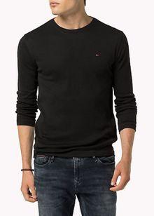 hilfiger-denim-cn-knit-l-s-hvid-7729627.jpeg