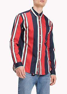 hilfiger-denim-rlx-stp-shirt-l-s-27-black-iris-multi-7755181.jpeg