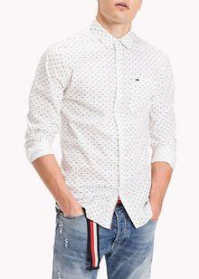 hilfiger-denim-sls-dit-prt-shirt-l-s-54-classic-white-4455946.jpeg
