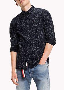 hilfiger-denim-sls-dit-prt-shirt-l-s-54-classic-white-8102797.jpeg