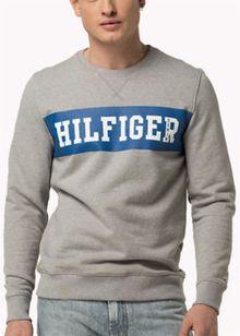 hilfiger-denim-thdm-basic-branded-cn-hknit-l-lt-grey-htr-221123.jpeg