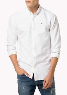hilfiger-denim-thdm-basic-solid-shirt-l-s-26-classic-white-9041203.jpeg