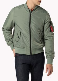 hilfiger-denim-thdm-tape-bomber-30-sea-spray-3196135.jpeg