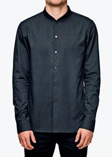 junk-de-luxe-addison-shirt-navy-1945347.jpeg
