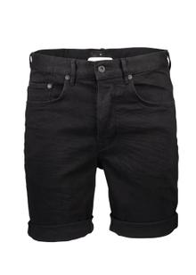 junk-de-luxe-black-denim-shorts-black-9660603.png