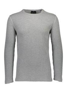 junk-de-luxe-feri-knit-grey-3279732.jpeg