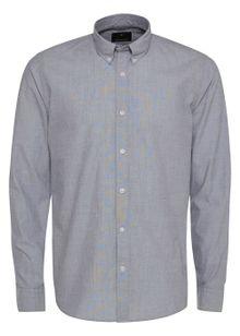 junk-de-luxe-fil-a-fil-shirt-l-s-black-6835527.jpeg