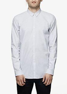 junk-de-luxe-jacquard-dot-l-s-dress-shirt-white-1750492.jpeg