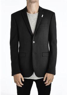 junk-de-luxe-jersey-knitted-half-lined-lt-grey-mel-2633468.jpeg