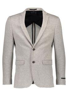 junk-de-luxe-jersey-knitted-half-lined-lt-grey-mel-6055726.jpeg