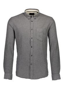 junk-de-luxe-kam-shirt-grey-mel-6529733.jpeg