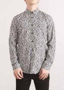 junk-de-luxe-liden-shirt-black-2817393.jpeg