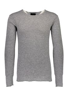 junk-de-luxe-raw-edge-knit-grey-9737920.jpeg