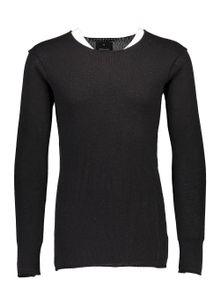 junk-de-luxe-raw-edge-knit-grey-9986597.jpeg