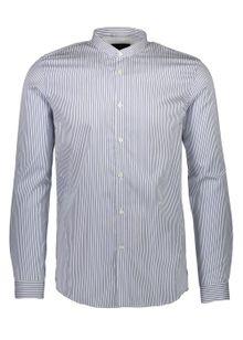 junk-de-luxe-satripe-l-s-madarin-dress-white-7827829.jpeg