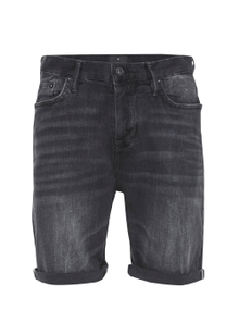 junk-de-luxe-shorts-knickers-black-washed-denim-shorts-washed-black-9787634.png