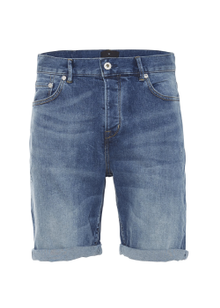 junk-de-luxe-shorts-knickers-denim-shorts-mid-indigo-6413347.png