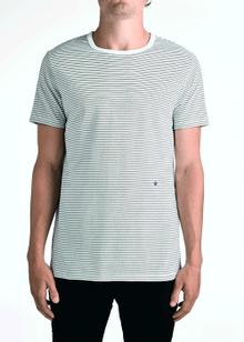 junk-de-luxe-stripe-tee-white-2606019.png