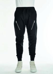junk-de-luxe-utility-pants-black-1782737.png