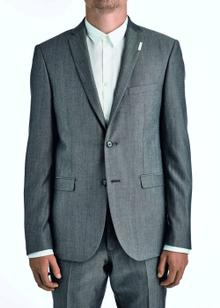 junk-de-luxe-wool-cotten-suiting-blaze-salt-pebber-8427757.png