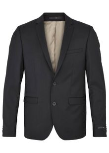 junk-de-luxe-wool-suiting-blazer-black-2196878.jpeg