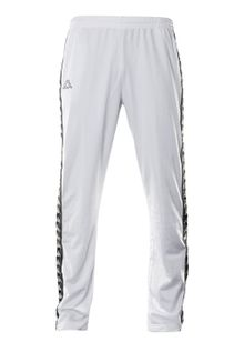 kappa-astria-snap-pants-white-black-4863623.jpeg